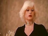 Porno Classique Sur Hot Love 1978