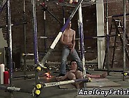 Underwear Gay Sniffing Twinks A Sadistic Trap For Twink Scot