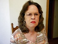 Suzy La Gilf Vicina Di Casa Lecca Culo