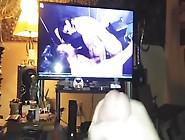 Webcam Amateur 18Yr Blondie Orgy Fuck 2 Strangers Pt2