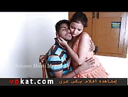 Hind Hot Short Young Girl Romance