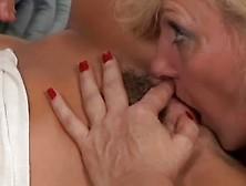 cerita seks gadis porno di