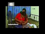 South Indian Mallu Hot Movie - All Nude Scene (New)