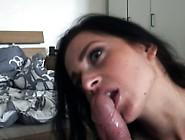 Nasty Amateur Gf Nata Lee First Anal Sex