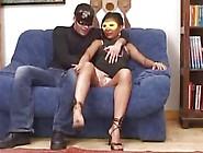 Italian Couple...  Coppia Di Sondrio??