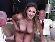 Exploited Teen Facial And Hd Doggystyle Big Ass Latinas Xxx Ivy
