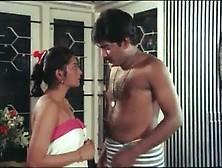 Chinna Thambi Actress. Flv