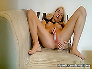 Exotic Pornstar Shana Lane In Fabulous Dildos/toys,  Masturbation