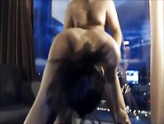 Horny Teen Couple First Time Pussy Fucking