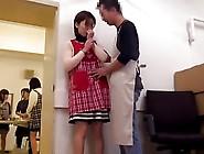 Japanese Cooking School 6