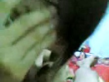 Fdd aom pigtails facial 2