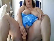Dirty Talking Multi Orgasm Bbw