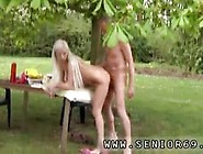 Ideepthroat Melanie Blowjob And Hot Girl Strips And Dances On Ca