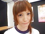 Exotic Japanese Slut Fuka Nanasaki In Horny Oldie,  Blowjob Jav C