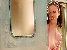 Kalifornia (1993) Juliette Lewis
