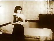 Mery Poppins - Vintage