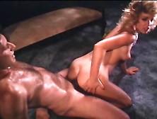Bionca heather wayne ecstasy girls 2movie - 2 part 5