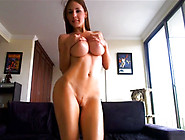 My Free Cams - These Big Tits Are On Fire