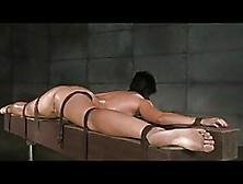narezka-porno-rolikov-na-shpagate