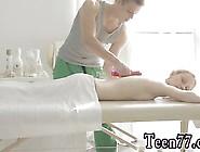 Teen Pornstar Threesome Hd And Cum Dump Creampie Mirta Gets