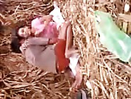 Village Girl Indian Sex Videos With Lover In Outdoor