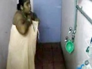 Free Xxx My Hidden Cam 2 - Indian Maid,  Chennai