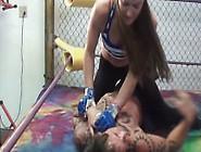 Sadistic Beatdown (Hd)