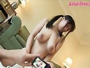 Asian Girl Shiori Fuck Her Boy