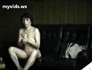 Ingrid 42 Years Old Mother At Myvids. Ws