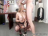 Crazy Pornstar Rachel Roxxx In Fabulous Big Ass,  Big Tits Xxx Mo