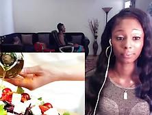 Webcam teen amature hausgemacht