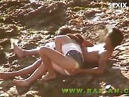 Sexix. Net - 18313-Rafian Rafian Beach Safaris 12 23 Hd 11 Movies