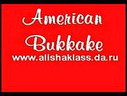 Bukkake To Da Max - Empflix. Com Mpeg4