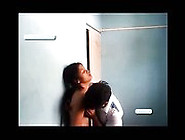 Cute Indian Jorhat College Girl Pics + Video
