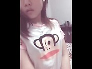 Taiwan Cute Young Girl Invites You To Enjoy Her Body 02. Flv