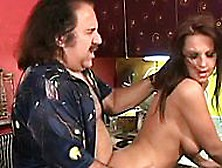 Ron Jeremy Porno Videos Pornhubcom