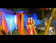 Divya Desai Hot Song