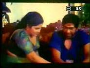 Indian Classic Mallu Actress Fucking With Costars In Movie