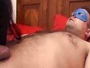 Sexo Gostoso Com Novinha Gostosa Dando Show De Sexo Oral