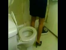 Toilet Plops