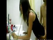 Couple Malay Babe Making Love In Bath