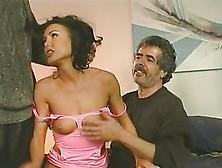 Nancy Vee - Screw My Wife (Gr-2)