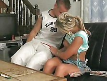 Brother And Sister Hot Sex