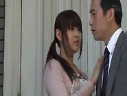 Japaneses Wife Fuck By Intruder - Xhimex. Net