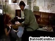 Celebs Gone Wild In The Love Making Sex Scene