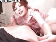 japan-whores.com