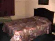 Mom And Her Son Rent Out A Hotel Room So They Can Have Their Sin
