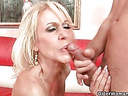 Blow Your Cum Load Into Her Mouth