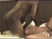 Nasty Slut Wife Rachael Fucked Rough Bbc. Flv