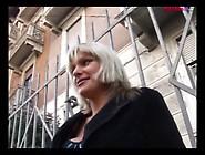 Pornostar Italiane Selena Raggi E Isabella Bellini In Scena Lesb